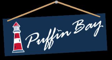 Puffin Bay